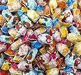 Arcor Fruit Filled Hard Candy Bon Bons, Bulk Pack (16 Ounce)