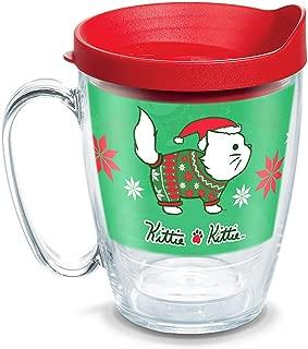 Best red sweater mug Reviews