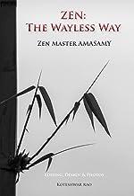 Zen: The Wayless Way