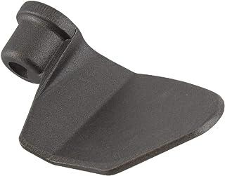 Russell Hobbs Kneader Paddle, Black, 1.5 x 9.5 x 16
