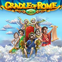Cradle of Rome [Download]