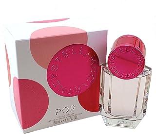 Pop by Stella Mccartney Eau de Parfum for Women 50ml