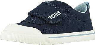 TOMS Kids unisex-child Doheny (Toddler/Little Kid)