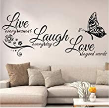 Best live love laugh in chinese letters Reviews