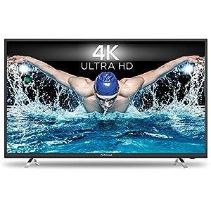 Sony KDL-42W706B - Televisor LED de 42