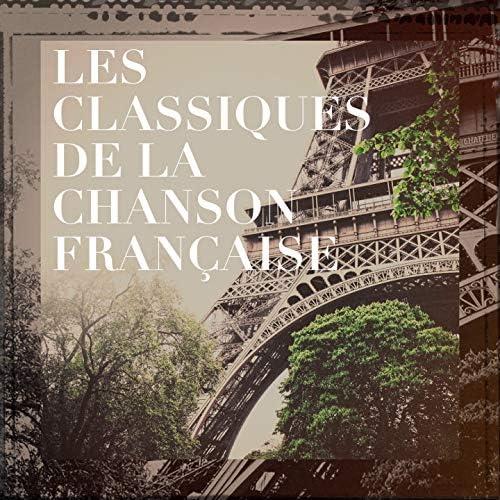 Les Géants De La Chanson Française, Top Chanson Française