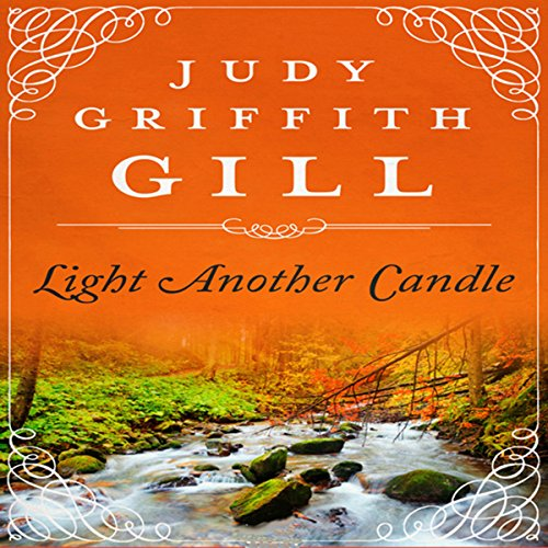 Light Another Candle cover art