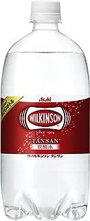 アサヒ ウィルキンソン タンサン (ビッグボトル) 1000ml