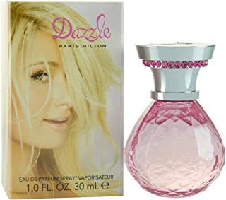 Dazzle Eau de Parfum Spray for Women, 1 Fluid Ounce