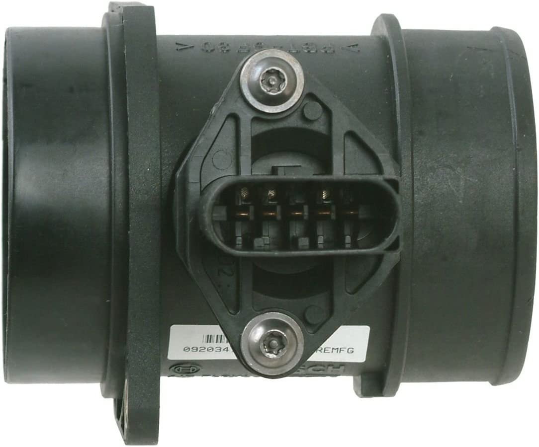 Cardone 74-10167 Recommended Remanufactured Mass Some reservation Airflow Sensor MAFS