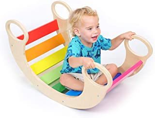 Toys & Games Indoor Climbers & Play Structures ghdonat.com Safe ...