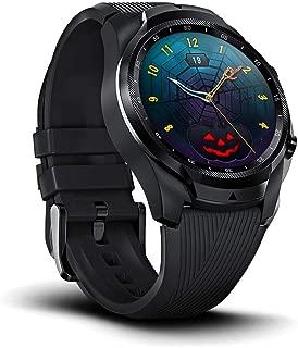 Best gold diesel smartwatch Reviews