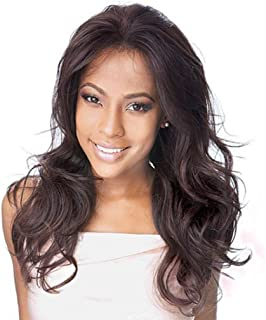 Best freetress equal whole lace wig crystal Reviews