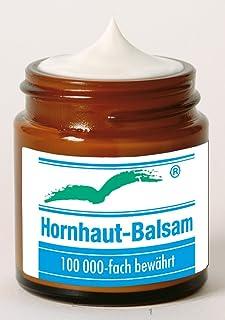 Badestrand Hornhaut-Balsam 30 ml