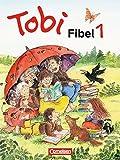 Tobi- Fibel 1. Leselehrgang. Neubearbeitung. Leselehrgang und Lesetexte. (Lernmaterialien)