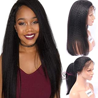 italian hair texture