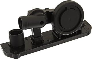 YAOPEI S/éparateur dhuile de voiture PCV Valve 06H103495A 06H103495AC 06H103495