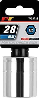 Best performance tool sockets Reviews