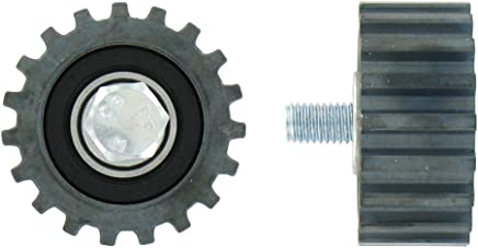 SKF VKM 21220 Kit polea loca de distribuci/ón