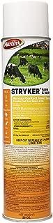 MARTIN'S Stryker Farm Dairy Aerosol 20OZ