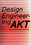Design Engineering: AKT: Adams Kara Taylor (ACTAR)