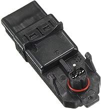 Bernard Bertha Window Regulator Motor Module For Renault Clio Grand Scenic Espace Megane 288887
