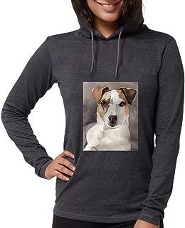 Best jack russell terrier merchandise Reviews