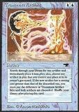 Magic The Gathering - Transmute Artifact - Antiquities