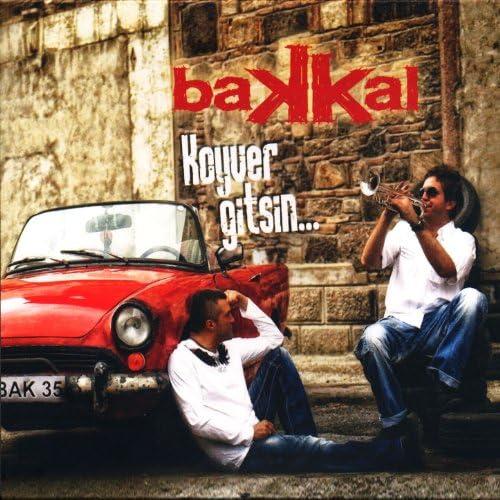 Grup Bakkal