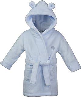 Amazon Fr Robe De Chambre Polaire Bébé Vêtements