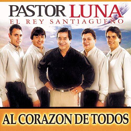Pastor Luna