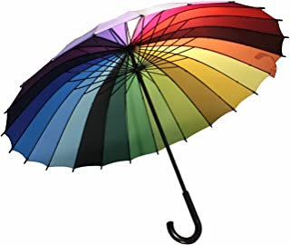 streamline umbrella