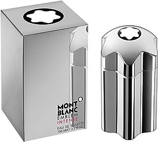Montblanc Emblem Intense Edición Especial 100 ml