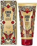 Anna Sui la nuit Boheme Eau de Perfume para hombres