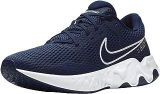 Nike Renew Ride 2, Chaussure de Course Homme