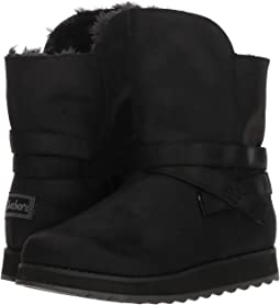 06974753bda9 Tall Jcpenney Com Shoes At Ugg Skechers Black Boots zFxnHH