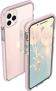 cases for every phone
