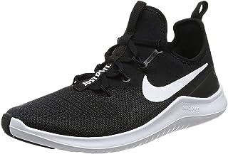 Nike Men's Sneaker Gymnastics Shoes