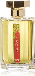 L'Artisan Parfumeur Al Oudh Eau de Parfum, 3.4 fl. oz.