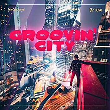 Groovin' City