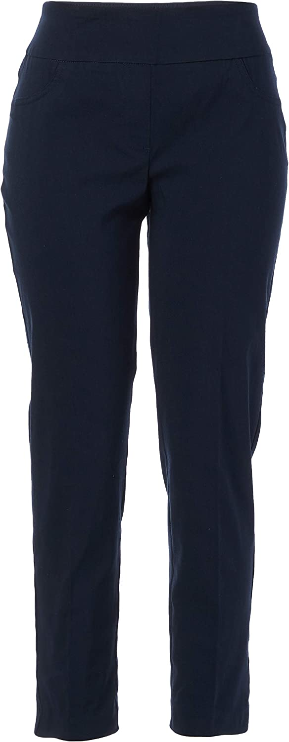 Sales results No. 1 Ruby Rd. Women's Millennium Pant Ankle Solar Ranking TOP3
