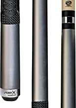 Players Pure X HXTC14 Pool Cue Stick + Kamui Tip 18, 19, 20, or 21 ounce