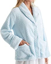 Best mens bed jacket Reviews