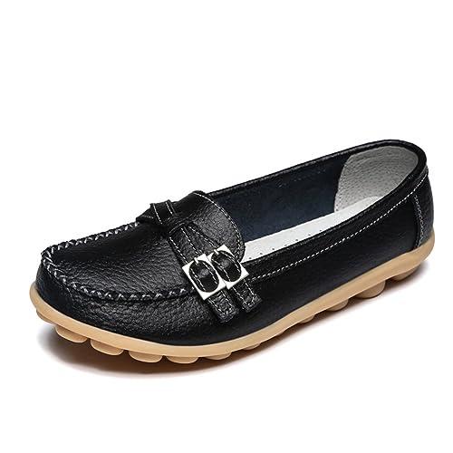 88d1fbd02dbad Women's Shoes Size 11 Wide Casual: Amazon.com