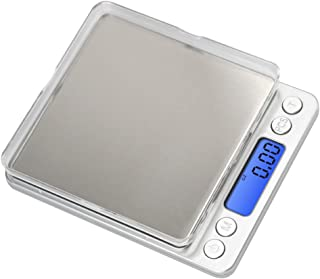 us balance digital scale