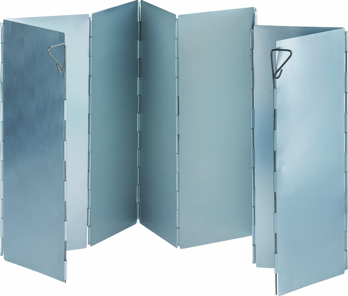 EDELRID Windschutz Fold