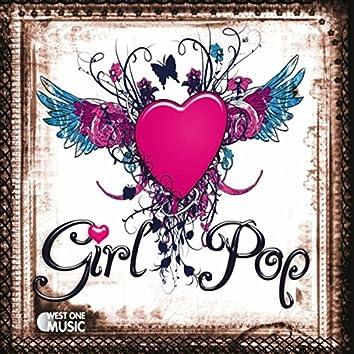 Girl Pop