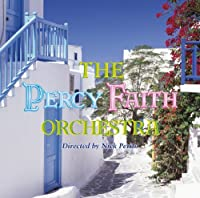 Orchestra by Percy Faith (2009-09-16)