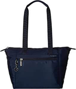 Megan RFID Medium Tote