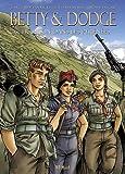 Betty & Dodge, Tome 6 - Trahison dans les Pyrénées